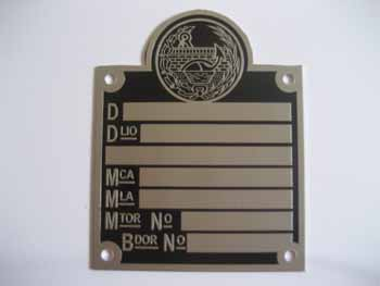 MOP1A (placa datos, color negro)