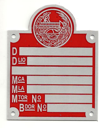 MOP1B (placa datos, color rojo)